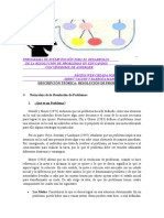 C13-EBRS-31 EBR Secundaria Matemática