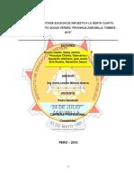 Actualizar Informacion - Inicio 17102018_724760353
