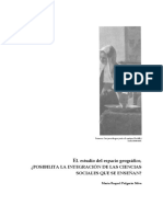 325106-114025-1-PB.pdf