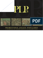 Manual-das-PLPs.pdf