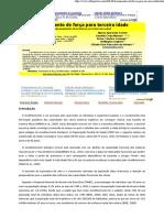 Treinamento de força para terceira idade.pdf
