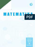 Kelas_11_SMA_Matematika_Siswa_Semester_2.pdf