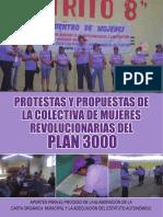 plan-3000
