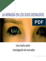 investigacion-de-mercados-1193700387955671-3.pdf