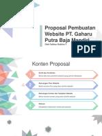 Presentasi Website AtsukoM.pptx