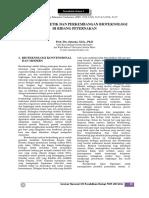 175079-ID-rekayasa-genetik-dan-perkembangan-biotek.pdf