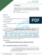 Tortura - crime próprio - 003100.pdf