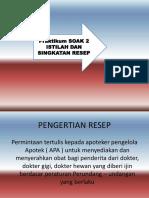 praktikum 2