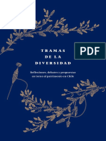 tramas-diversidad.pdf