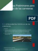 1.2estudio Socioeconómico de Las Carreteras