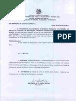 Pintor de Obras  - Pronatec 2013.pdf