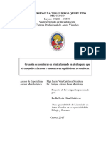 01 Plantilla  Proyecto PC x expresión ok LIC con Proy Curatorial.pdf