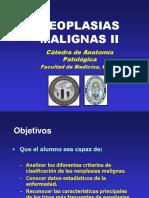 11SED Neoplasias Malignas 2-Ilovepdf-compressed