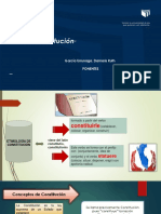 diapositivas contitucion damaris.pptx