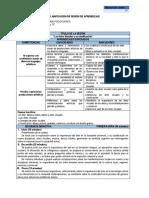 sesionesdeaprendizaje-primero-artesvisuales-160925012409 (1).pdf