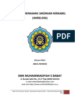 Memasang jaringan nirkabel.pdf