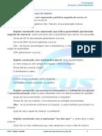Concordância verbal e nominal II - 002742.pdf
