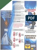 44th-NatCon-Flyer.pdf