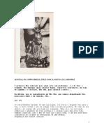 75363296-APOSTILA-DE-CONHECIMENTOS-DE-CANDOMBLE-UM.pdf