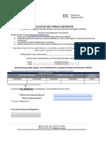 boleta-asistencia-ii-2018.pdf