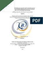 243449224-Pengaruh-SIMDA.pdf