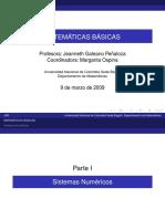 Tema_3_Numeros.pdf