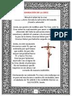 ADORACIÓN DE LA CRUZ.docx