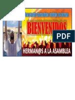 BIENVENIDOS HERMANOS A LA ASAMBLEA.docx