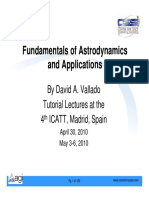 Tutorial-ASTRODYNAMICS.pdf