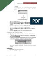 animasi frame to frame.pdf