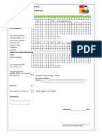 formulir pendaftaran binadarma