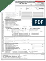 SPT Masa PPN 1111 isian.pdf
