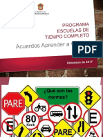 Guia_para_elaborar_AAC.pptx