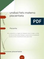 Concepto Moderno de Obstetricia (1)