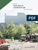 Agricultura_en_la_ciudad_de_la_utopia_a.pdf