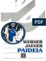 2. paideia - libro iv SEGUNDA LECTURTA DESDE LA PÁG 165.pdf