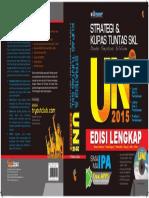 Cover UN SMA.pdf