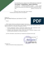 Petunjuk Pelaksanaan Padat Karya Long Segment.pdf