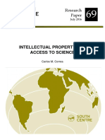 IP-and-Access-to-Science_EN.pdf