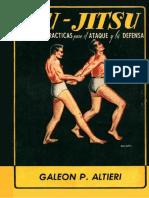Jiu-Jitsu Lecciones Prácticas para el Ataque y la Defensa.pdf