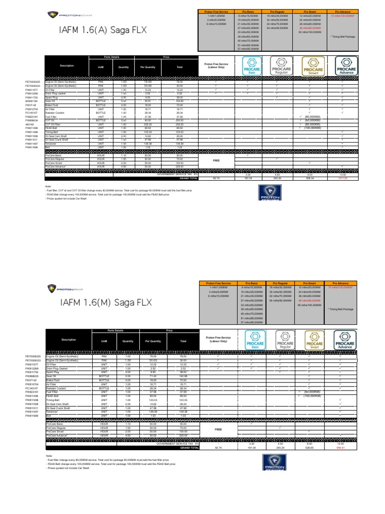 225197064-Proton-Saga-Service-Guide pdf