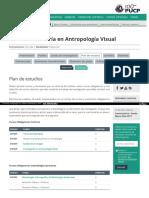 http---posgrado_pucp_edu_pe-maestria-antropologia-visual-plan-de-estudios-#_WRU7FEc46Nw_pdfmyurl.pdf