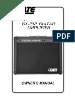 Crate_GX212.pdf