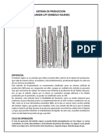 360421074-Sistema-de-Produccion-Plunger-Lift.docx