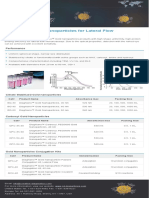 DiagNano™-Gold-Nanoparticles-for-Lateral-Flow-Immunoassays
