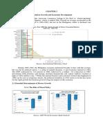 Case Study on Economic Development