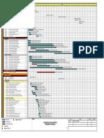 129424919-Sample-Schedule-5-Storey.pdf