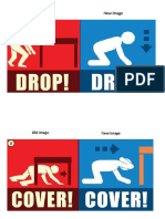 drop cover and hold.docx
