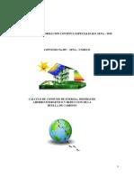 Cartilla 2018 - AF1- VII.pdf