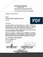 REQUISITOS Y REGLAMENTO PARA LA PARTICIPACIÓN.docx